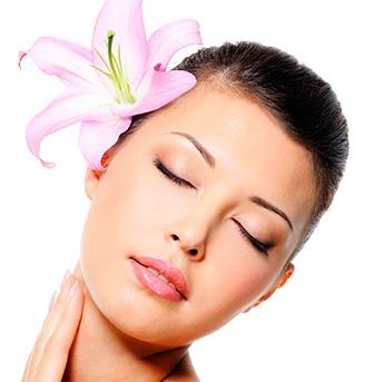 Витамины для кожи: выбираем наиболее подходящий витаминный препарат