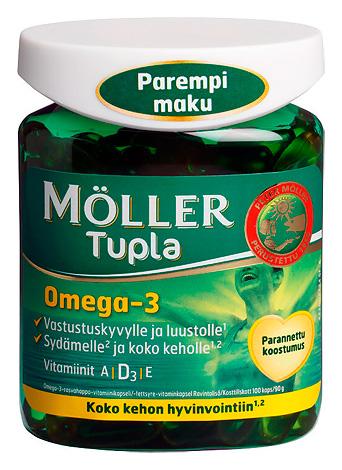 Взрослым людям препарат Meller рациональнее всего применять для профилактики остеопороза.