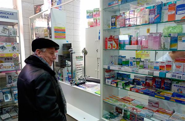 Среди многообразия препаратов в аптеке сегодня можно найти оптимальное средство для каждого случая, но сделать это можно, только хорошо понимая причины своей проблемы.
