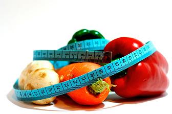 Как принимать метформин для похудения отзывы
