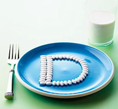 Недостаток витамина в симптомы у взрослых