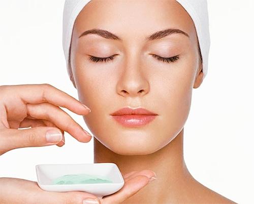 Витамин Е играет важную роль в поддержании здоровья и молодости нашей кожи