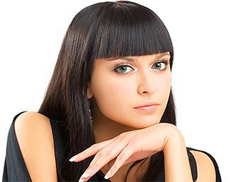 Маски для волос с маслом баобаба отзывы