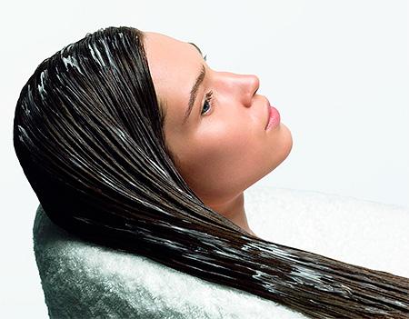 Средство от которого действительно растут волосы