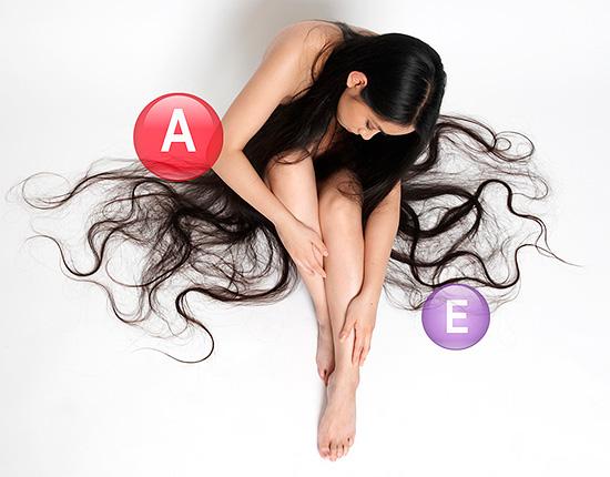 Indigo style профессиональная линия средств по уходу и лечению волос