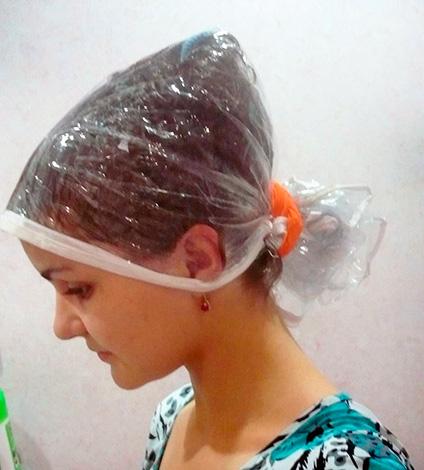 Масло жожоба для волос против выпадения волос отзывы