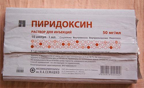Аптечные эфирные масла для волос