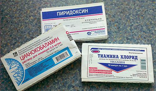 Клиники по пересадке волос в красноярске
