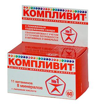 витамин к препараты инструкция