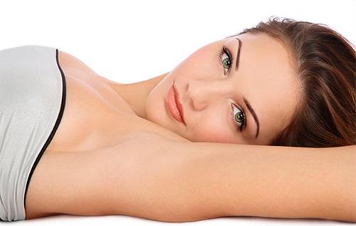 Weleda розмарин средство укрепляющее для роста волос с розмарином