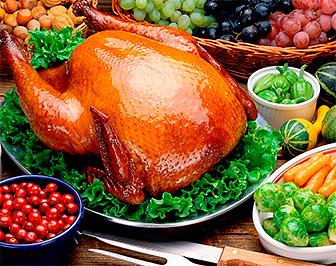 Комплекс витаминов группы В содержится в самых разнообразных продуктах питания