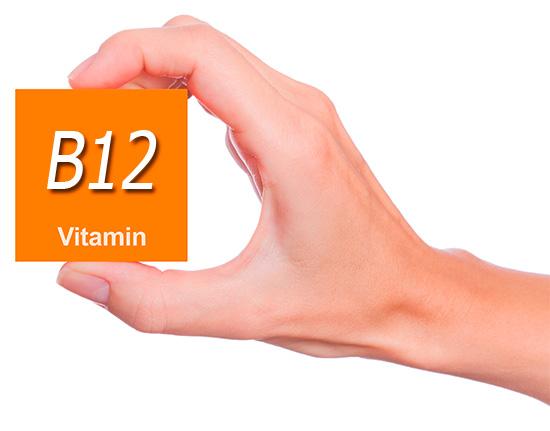 Витамин b12: в ампулах, таблетках: полезные свойства, инструкция.